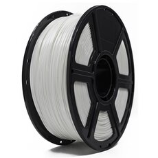 Nylon (PA) Flashforge Weiß 1.0kg 1.75mm