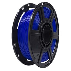 PLA Flashforge Blau 0,5kg 1,75mm