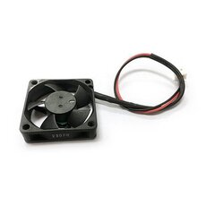 Raise 3D N / Pro2 Series - Extruder Fan