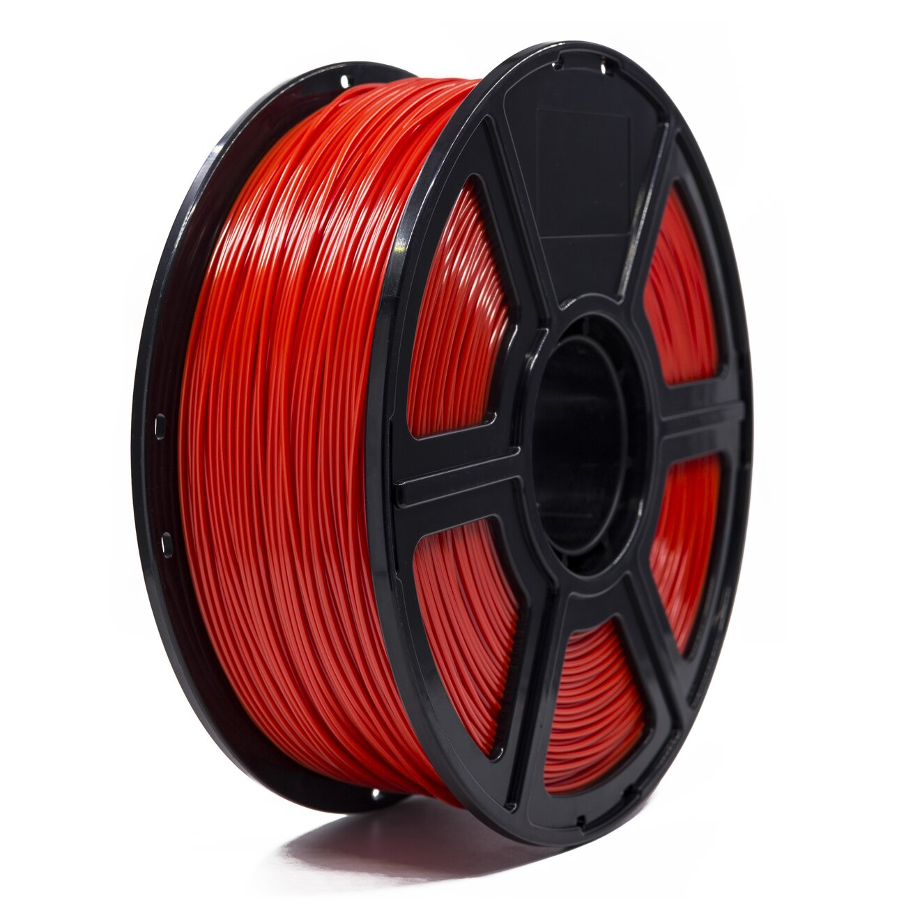 PET-G Flashforge Rot 1,0kg 1,75mm