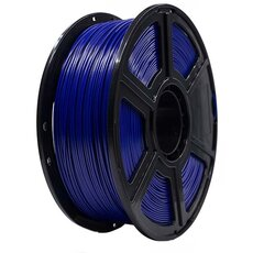 PLA Flashforge Blau 1,0kg 1,75mm