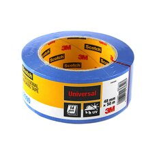 3M 2090 Scotch Blaues Band 48mm x 50m